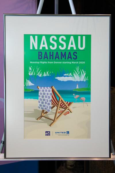 030720-NassauInaugural-089.jpg