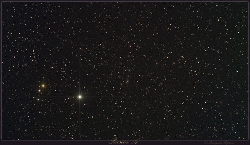 3x1200s_PerseusA.jpg