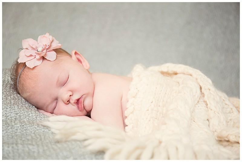 newborn-pregnant-baby-portrait-wrap_0461.jpg