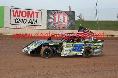 080418 141 Speedway