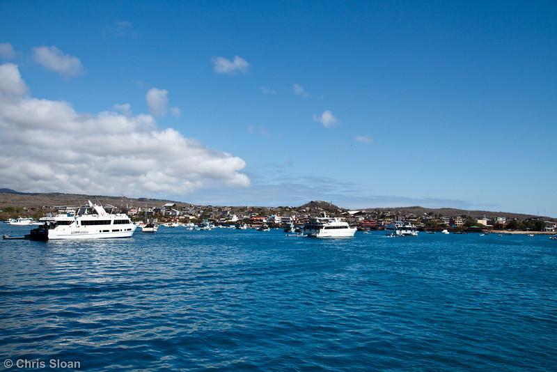 Puerto Baquerizo Moreno, San Cristobal, Galapagos, Ecuador (11-21-2011)-2.jpg