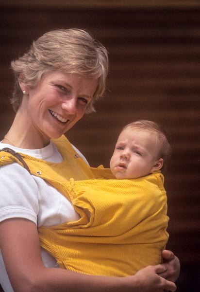 1974_06 Bonnie Black & Tara Wood.jpg