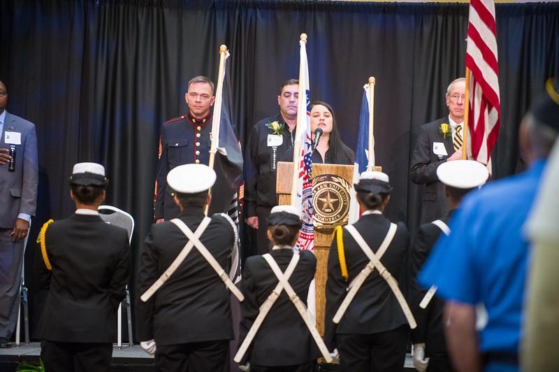14518-event-Veterans Vigil-2869