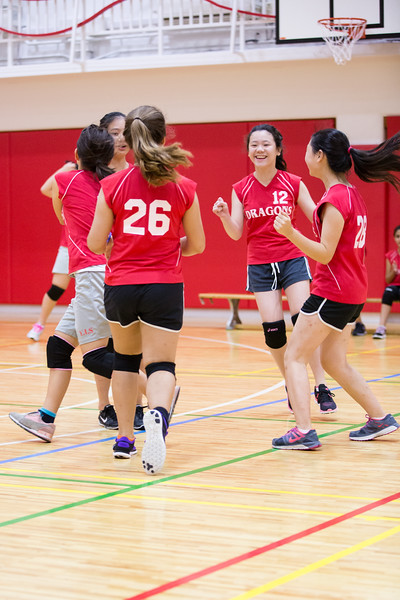 MS Girls VBall St. Maur 10 Sept-13.jpg