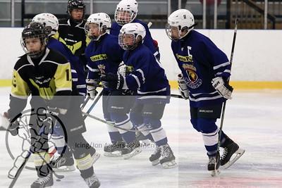 Vänersborg Cup U12 2015