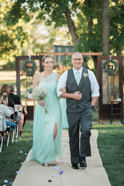 Wright Wedding-494.jpg
