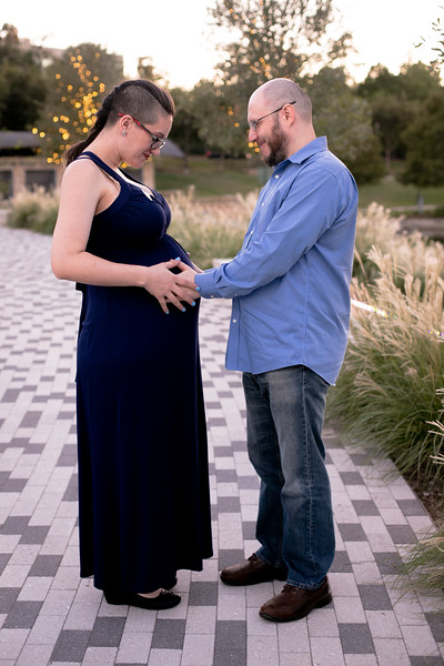 Paone Photography - Alex and Renee Maternity-9064.jpg