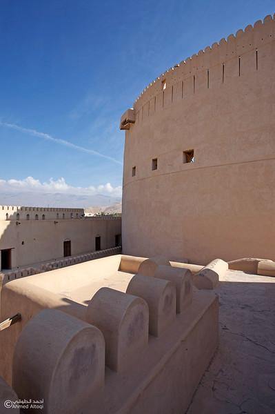 Nizwa Fort (14)- Oman.jpg