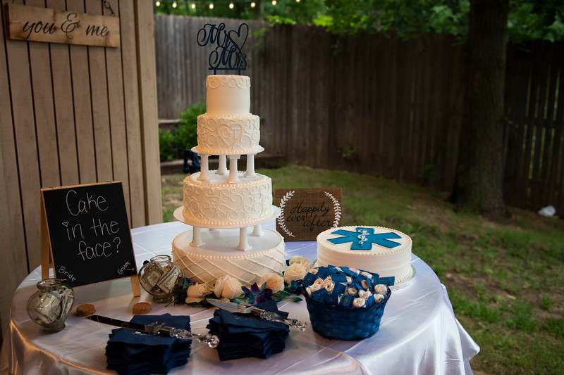 Wedding_348.jpg