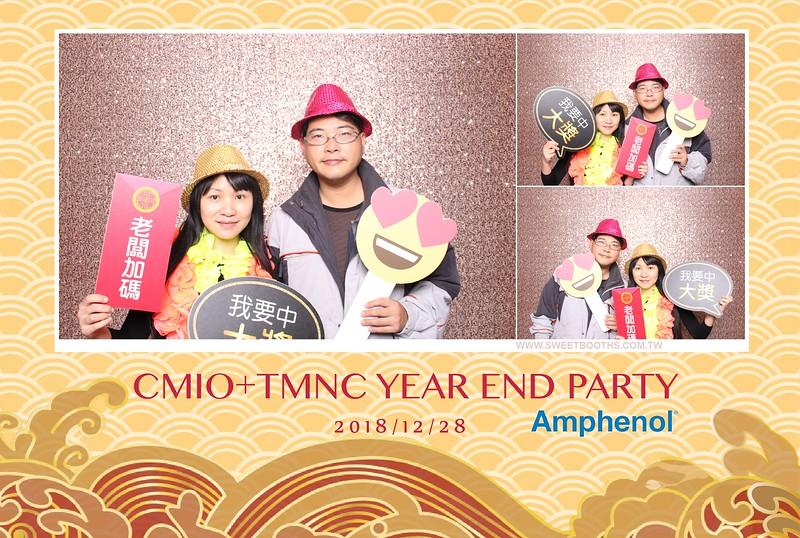 12.28_Amphenol149.jpg