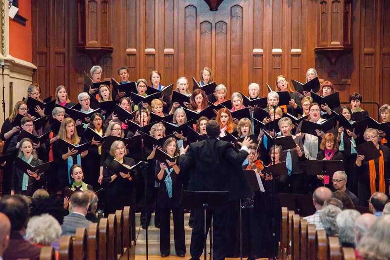 0825 Women's Voices Chorus - The Womanly Song of God 4-24-16.jpg