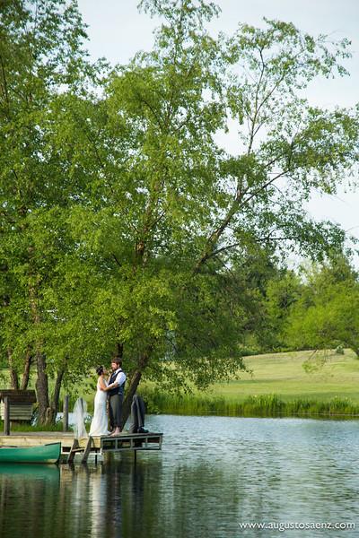 Columbus Wedding Photography-417.jpg