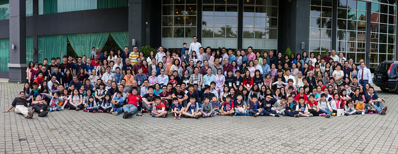 fcc_2017_family_camp-213.jpg