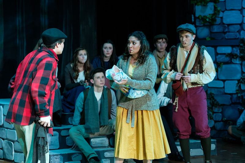 2018-03 Into the Woods Performance 0826.jpg