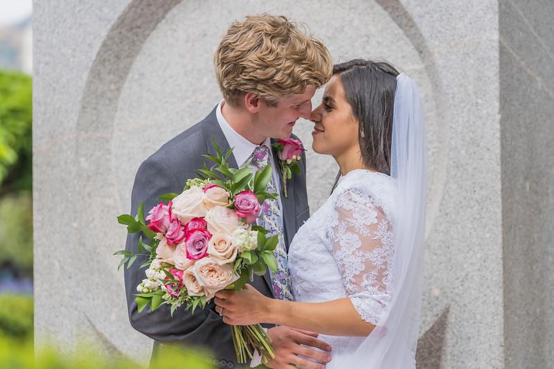 ruth + tobin wedding photography salt lake city temple-356.jpg