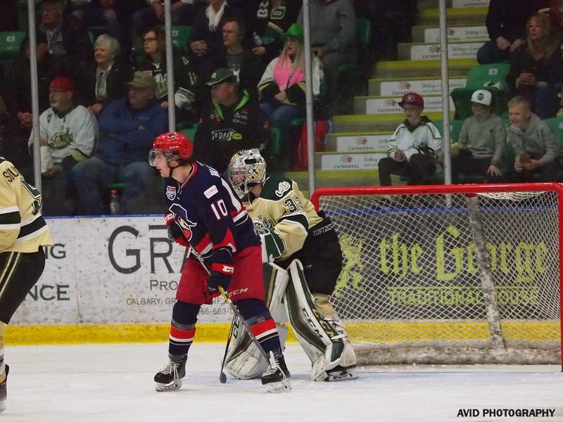 Okotoks Oilers vs. Brooks Bandits AJHL (147).jpg