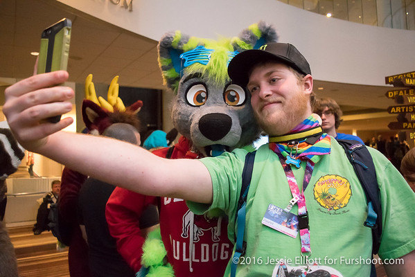 FWA 2016 Around the Con