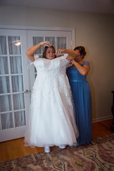 Carson Wedding-35.jpg
