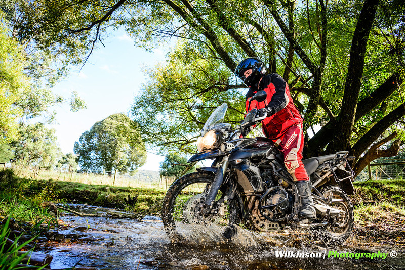 Touratech Travel Event - 2014 (74 of 283).jpg