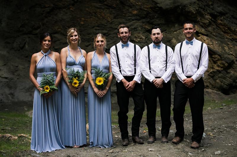 salmon-arm-wedding-photographer-3064.jpg