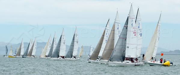 J105 Fleet