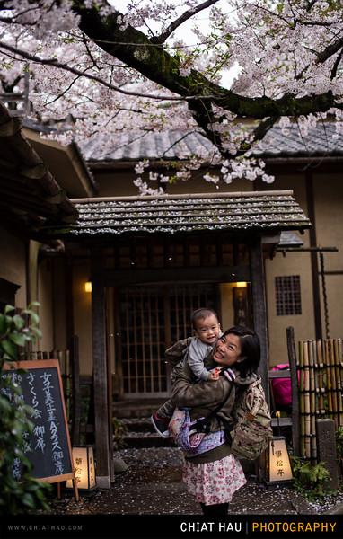 Japan_Tokyo_Apr_2016-346.jpg