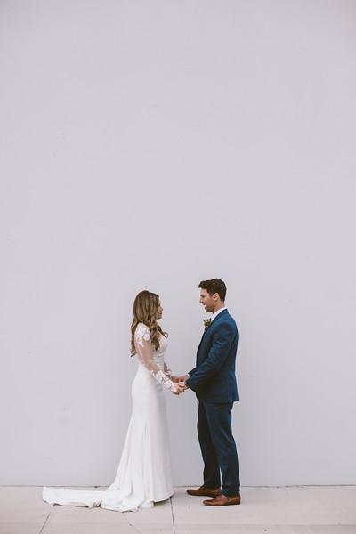Kate&Josh_ZACH.WATHEN.PHOTOGRAPHER-561.jpg