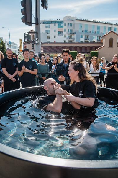 2019_01_27_Baptism_Hollywood_10AM_BR-51.jpg