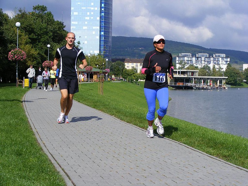 2 mile Bratislava Sep_2010 - 053.jpg