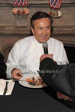 Daniel Boulud photo by Rob Rich/SocietyAllure.com © 2014 robwayne1@aol.com 516-676-3939
