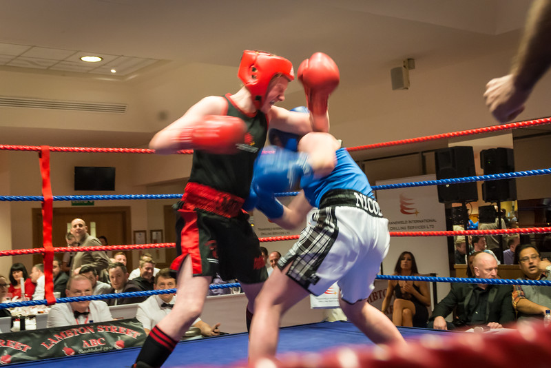 -Boxing Event March 5 2016Boxing Event March 5 2016-12380238.jpg