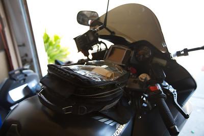 2010-08-29 Sierras III Ride