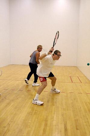 2006-09-17 Mens 40/45+ Open Final