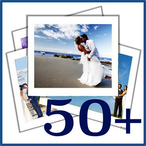 31805 Extra photo if ordered per 50 or more