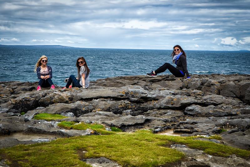 Ireland 2014-0675-Edit.jpg