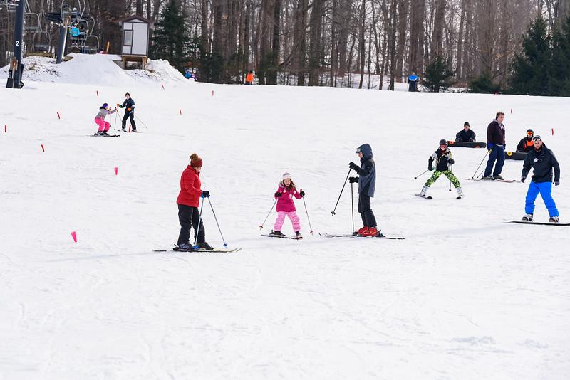Snow-Trails_17-18_Mansfield-OH-5694.jpg