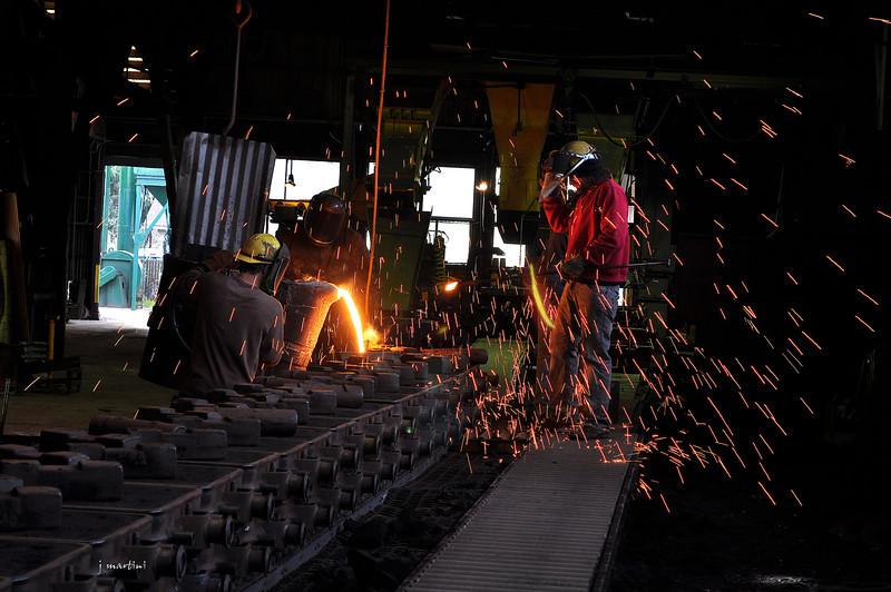 steelcast 14 2-5-2013.jpg