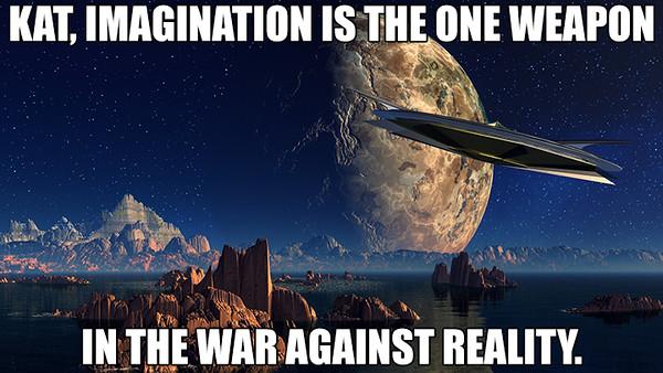War-Agains-Reality.jpg