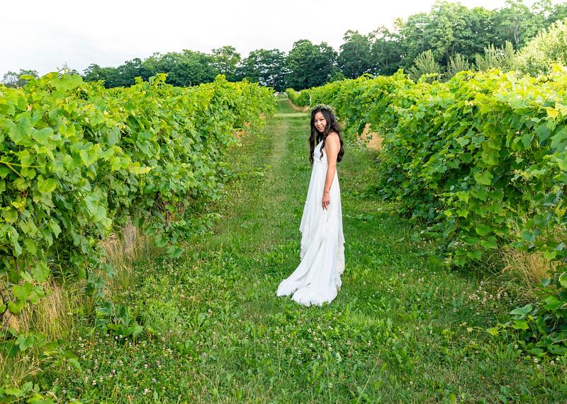 Hartman-Wedding-0521.jpg