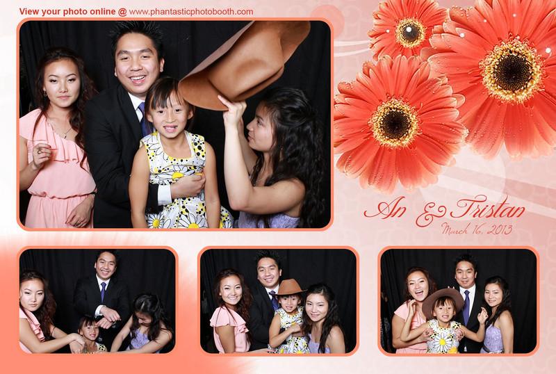 AT_photobooth_0023.jpg