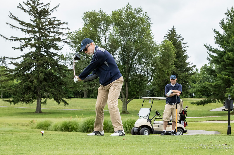 Robert_C_Lockyer_Golf_Invitational_06-13-2019-18.jpg