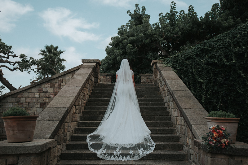 wedding-m-d-501.jpg