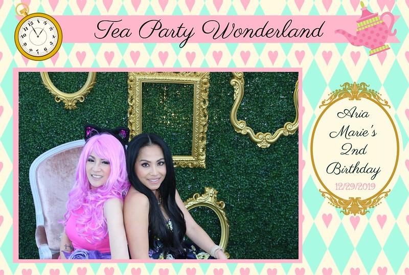 Wonderland Tea Party (63).jpg