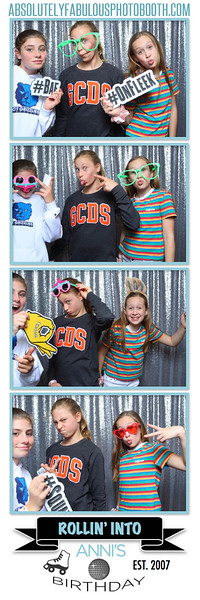 Absolutely Fabulous Photo Booth - (203) 912-5230 -190427_190148.jpg
