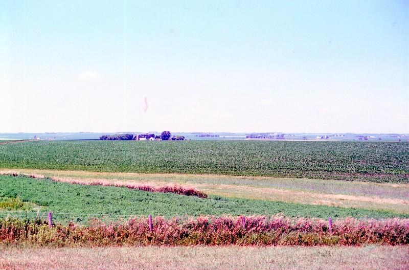 1985-07-04 Luverne MN 514.jpg