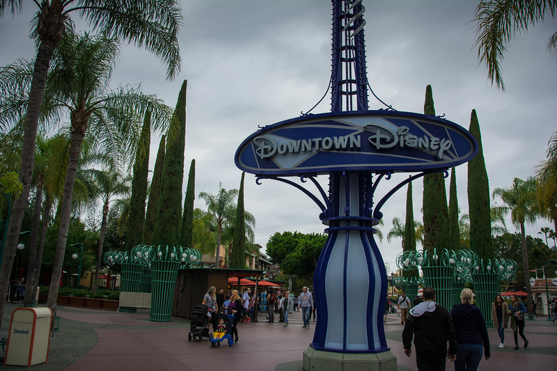 Disneyland-148.jpg