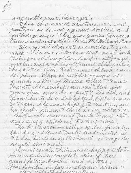 Marie McGiboney's family history_0417.jpg
