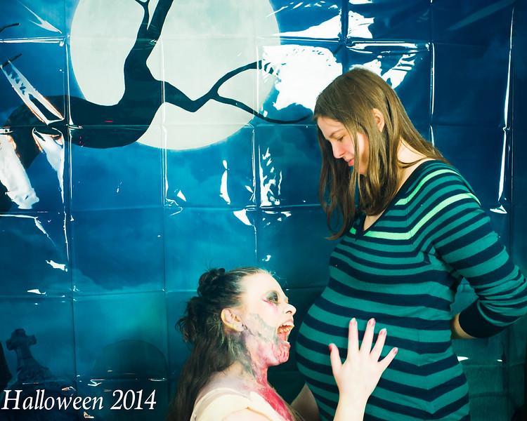 Halloween 2014 (883 of 938).jpg
