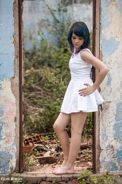 Meninas_Foto_Felipe Menezes_020.jpg
