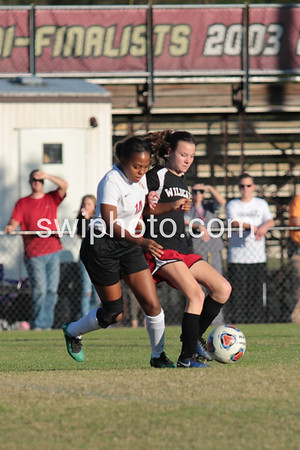 17-11-30 Middle Girls Soccer